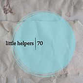 Play & Download Little Helpers 70 - Single by East End Dubs | Napster