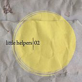 Play & Download Little Helpers 02 - Single by Someone Else | Napster