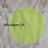 Play & Download Little Helpers 56 - Single by Doubting Thomas | Napster
