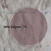 Play & Download Little Helpers 74 - Single by Alejandro Fernández | Napster