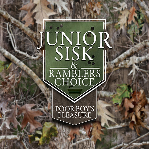 Play & Download Poor Boy's Pleasure by Junior Sisk | Napster