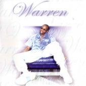 Play & Download Envi by Warren | Napster