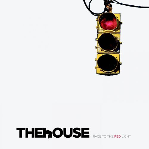 Play & Download Race to the Red Light by A House | Napster
