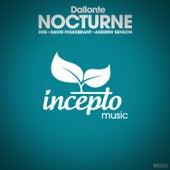 Nocturne by Dallonte