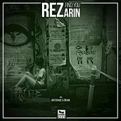 Find You by R.E.Zarin