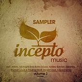 Incepto Music Sampler, Vol.2 by Various Artists