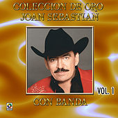 Play & Download Colección de Oro, Vol. 1: Con Banda by Joan Sebastian | Napster