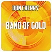 Band of Gold by Don Cherry