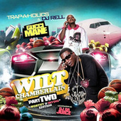 Play & Download Wilt Chamberlain (Part 2) by Gucci Mane | Napster
