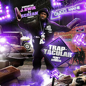 Play & Download Trap-Tacular by Gucci Mane | Napster