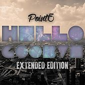 Play & Download Hello Goodbye (Extended Edition) by Point5 | Napster