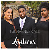 Play & Download I Surrender All by Leviticus | Napster
