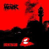 Play & Download Bicentenario by Motor | Napster