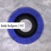 Play & Download Little Helpers 192 - Single by Derek Marin | Napster