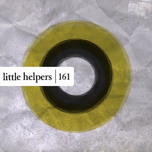 Play & Download Little Helpers 161 - Single by Luciano | Napster