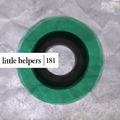 Play & Download Little Helpers 181 - Single by Enrico Caruso | Napster