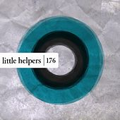Play & Download Little Helpers 176 - Single by Someone Else | Napster