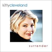 Play & Download Surrender by Kitty Cleveland | Napster