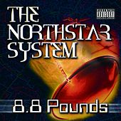 Play & Download The Northstar System 8.8 Pounds by Rich The Factor | Napster