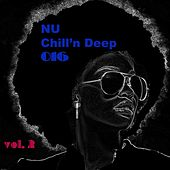 Play & Download Nu Chill'n Deep 2016 Vol. 2 by Various Artists | Napster