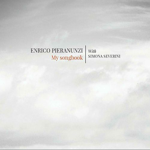 Play & Download My Songbook by Enrico Pieranunzi | Napster
