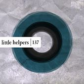 Play & Download Little Helpers 137 - Single by Dani Rivas | Napster