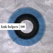 Little Helpers 100 - Single by Luciano