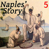 Naples' Story Vol.5 by Various Artists