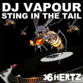 Play & Download Sting In The Tail / The Break by Various Artists | Napster