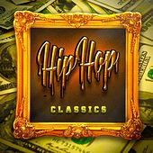 Play & Download Hip Hop Classics by DJ Hits | Napster