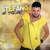 Play & Download Un sogno by Stefano | Napster