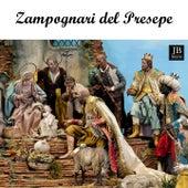 Play & Download Zampognari del presepe di Natale by Italian Orchestra | Napster