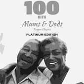 Play & Download 100 Hits Mums & Dads Reggae Classics (Platinum Edition) by Various Artists | Napster