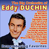 Play & Download Remembering Favorite Years 30 by Eddy Duchin | Napster