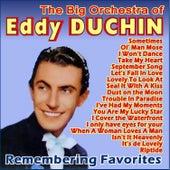 Remembering Favorite Years 30 by Eddy Duchin