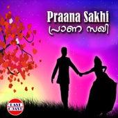 Play & Download Praana Sakhi by Various Artists | Napster