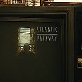 Play & Download Pathway by Atlantic | Napster