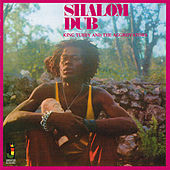 Play & Download Shalom Dub by The Aggrovators | Napster