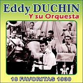 18 Favoritas 1930 by Eddy Duchin