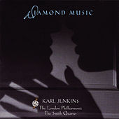 Diamond Music by Various Artists