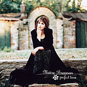 Play & Download Perfect Time by Maire Brennan | Napster