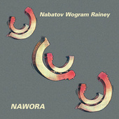 Play & Download Nawora by Tom Rainey | Napster