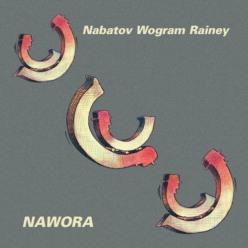 Nawora by Tom Rainey