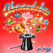 Play & Download Abracadabra by Joe Scruggs | Napster