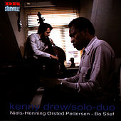 Play & Download Solo/Duo by Kenny Drew | Napster
