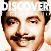 Discover von Perez Prado