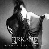 Play & Download Enraptured Serene Mesmerism by A.R. Kane | Napster