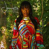 Play & Download Jeannette Bayardelle by Jeannette Bayardelle | Napster