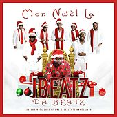 Play & Download Men Nwèl La by JBeatz | Napster