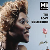 Hi Records - The Love Collection von Various Artists